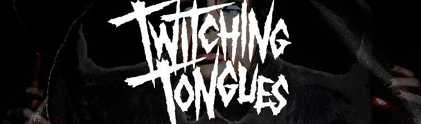 TwitchingTongues2
