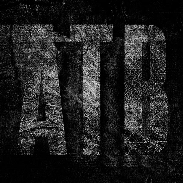 AfterTheBurial2