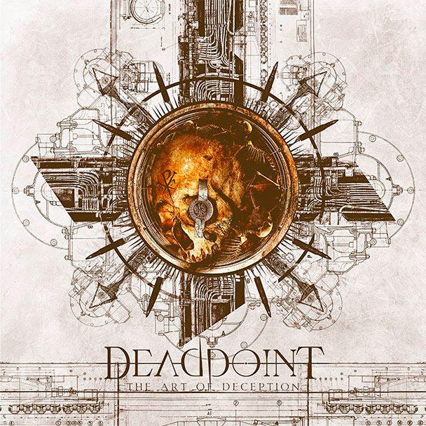 Deadpoint2