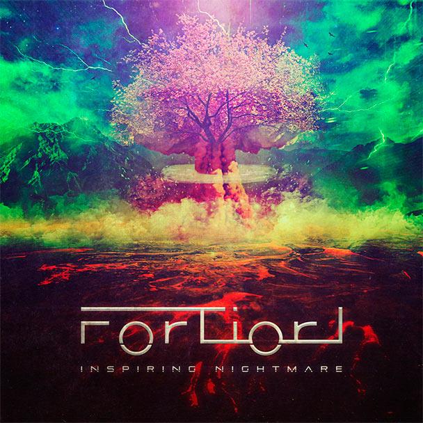 ForTiorI2