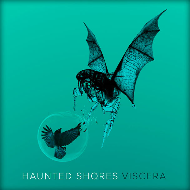 HauntedShores2