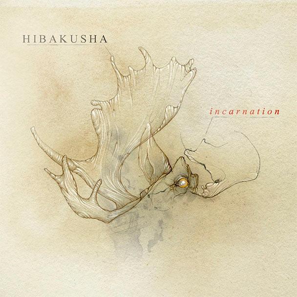 Hibakusha2