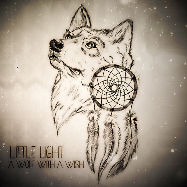LittleLight2