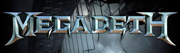 Megadeth4