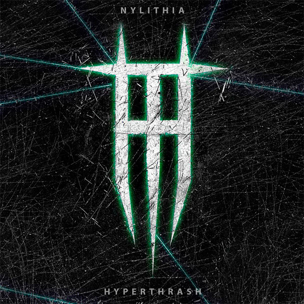 Nylithia2
