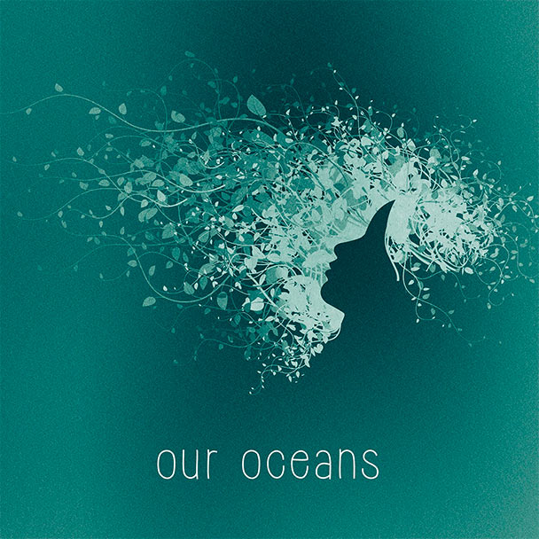 OurOceans2