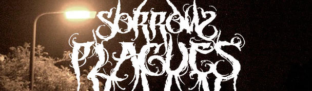 SorrowPlagues