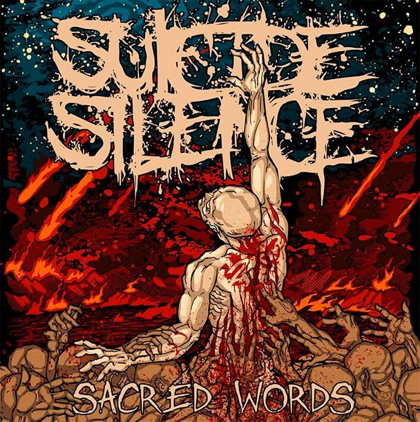 SuicideSilence2