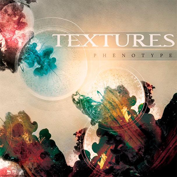 Textures2