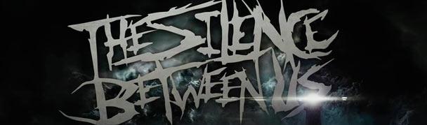 TheSilenceBetweenUs