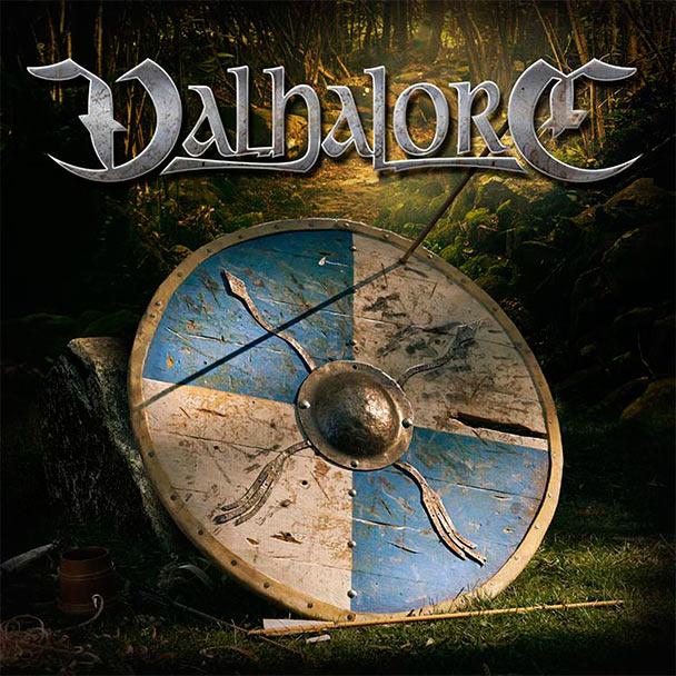 Valhalore2