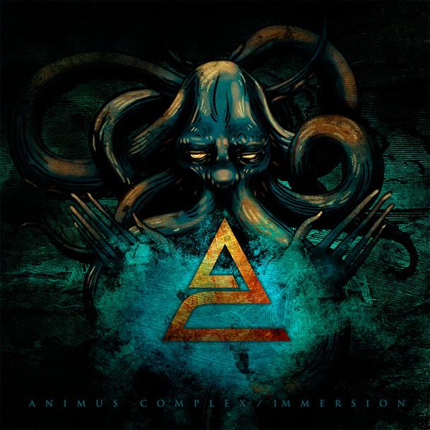 AnimusComplex2