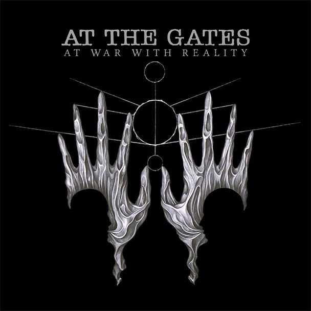 AtTheGates2