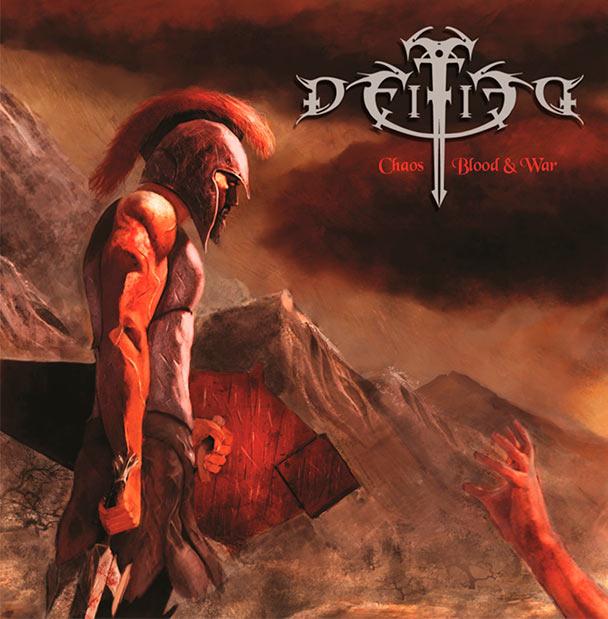 Deified2
