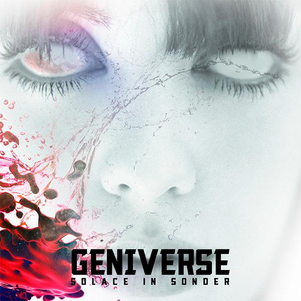 Geniverse2