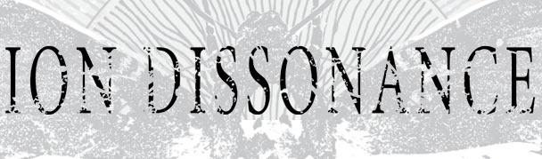 IonDissonance
