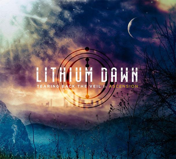 LithiumDawn2
