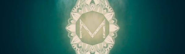 Masuria3