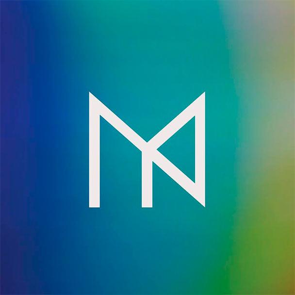 MercuryKilledNewton2