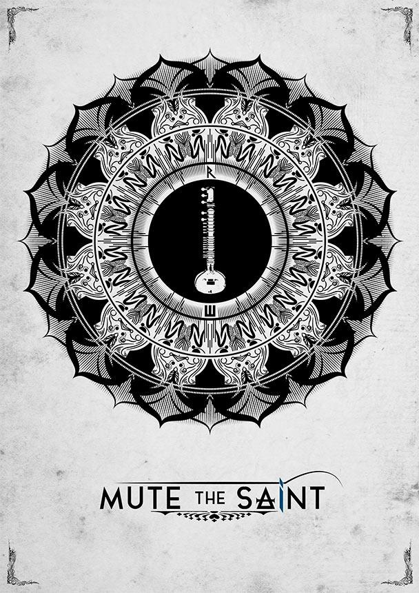 MuteTheSaint2
