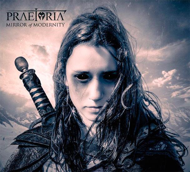 Praetoria2