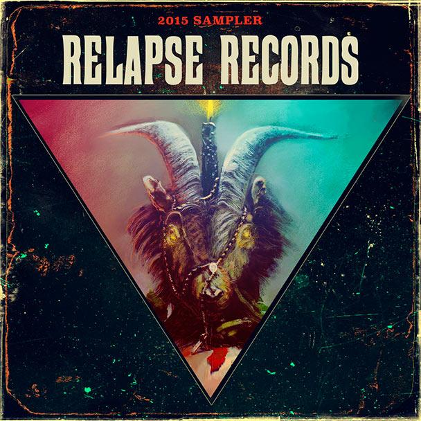 RelapseRecords2