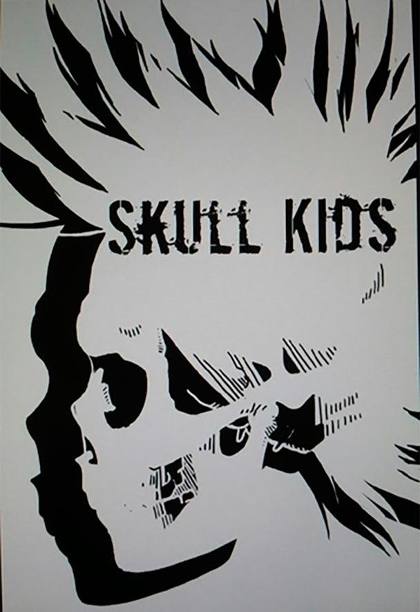 SkullKids