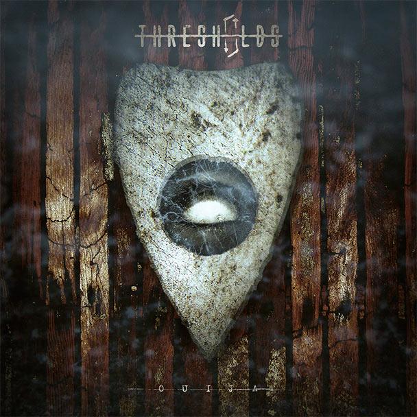 Thresholds2