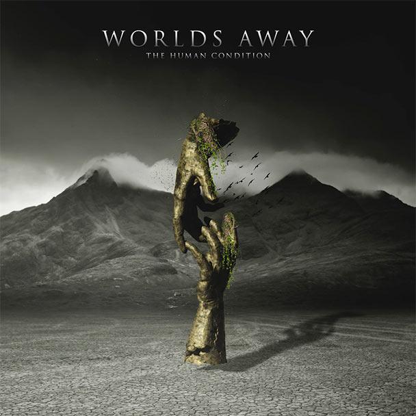 WorldsAway2