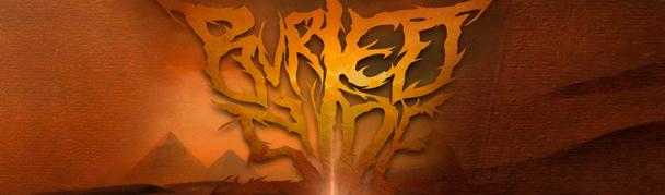 BuriedSide