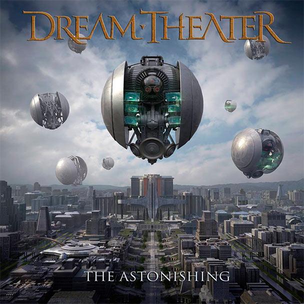 DreamTheater3