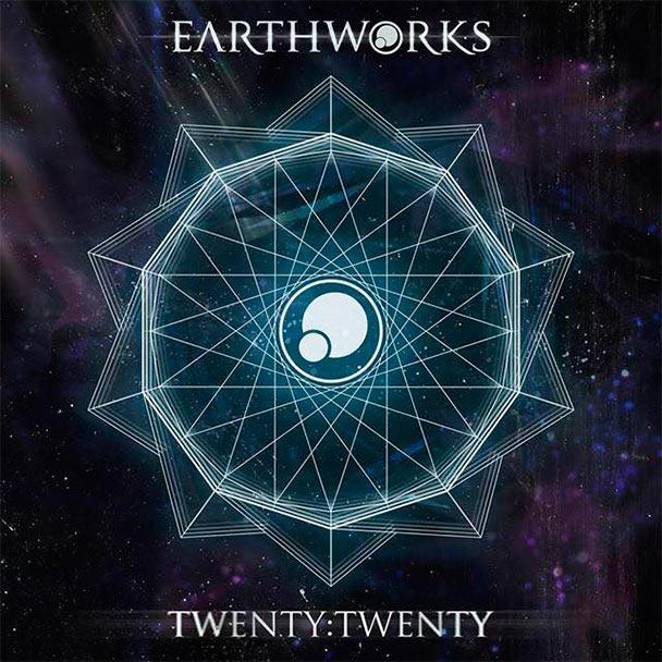 Earthworks2