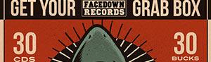 FacedownRecordsSM