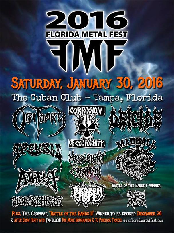 FloridaMetalFest