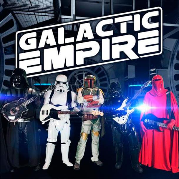 GalacticEmpire2