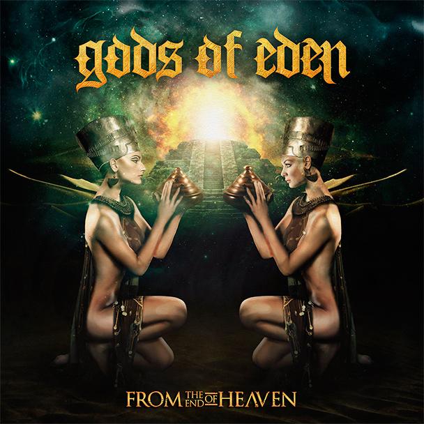 GodsOfEden2