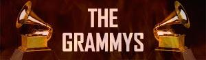 GrammysSM