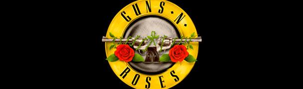 GunsNRoses
