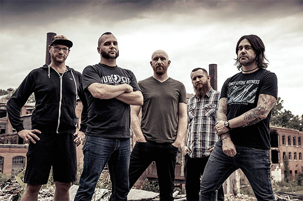 KillswitchEngage2