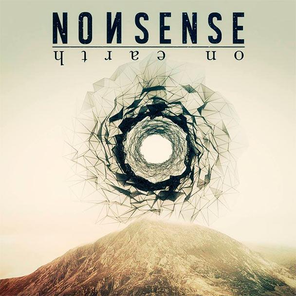 Nonsense2