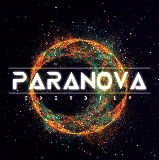 Paranova2