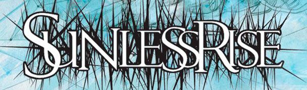 SunlessRise