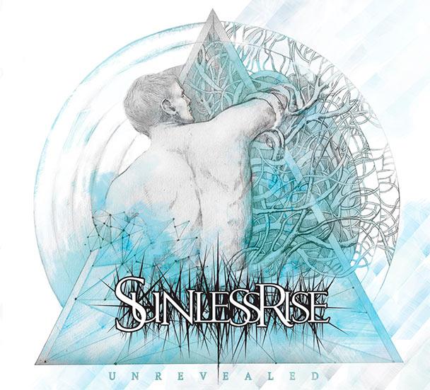 SunlessRise2