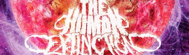 TheHumanExtinction