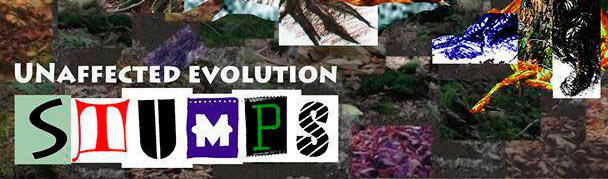 UnaffectedEvolution