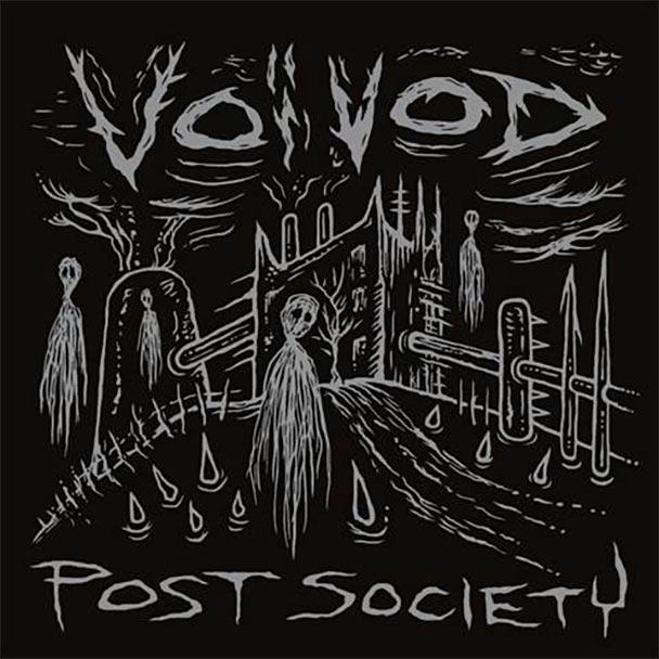 Voivod2