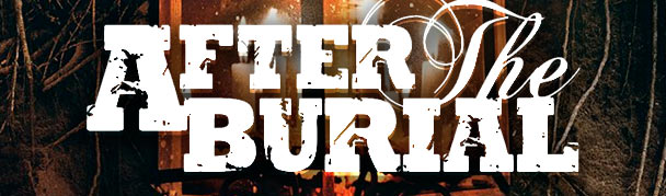 AfterTheBurial4