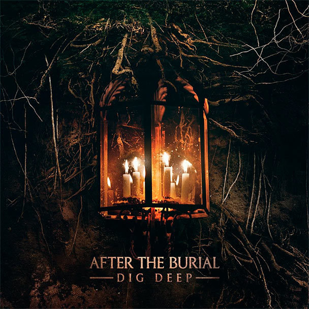 AfterTheBurial5