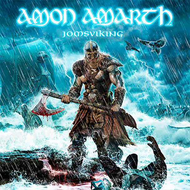 AmonAmarth2