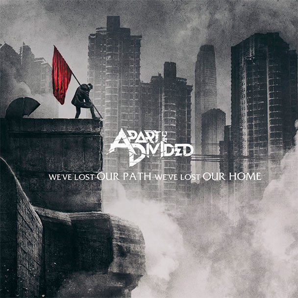 ApartAndDivided2